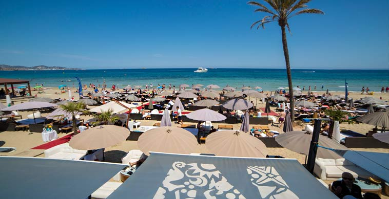 home_promo_beach_nassau_beach_club_ibiza
