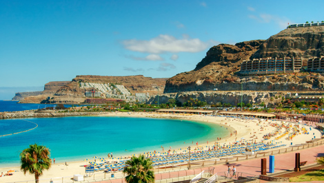 c5-eu-all-destinations-gran canaria